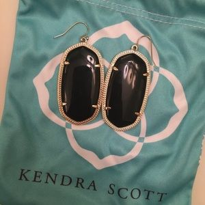 Jewelry - Kendra Scott Earrings
